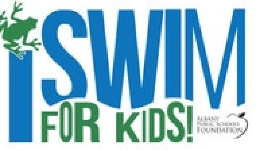 iSwim For Kids